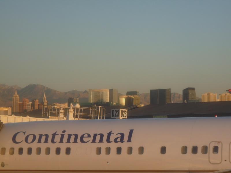 Viva Las Vegas: du 5 au 9 avril 2010 1er_tr23