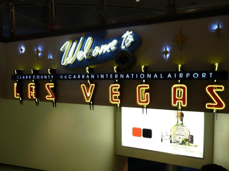 Viva Las Vegas: du 5 au 9 avril 2010 23910