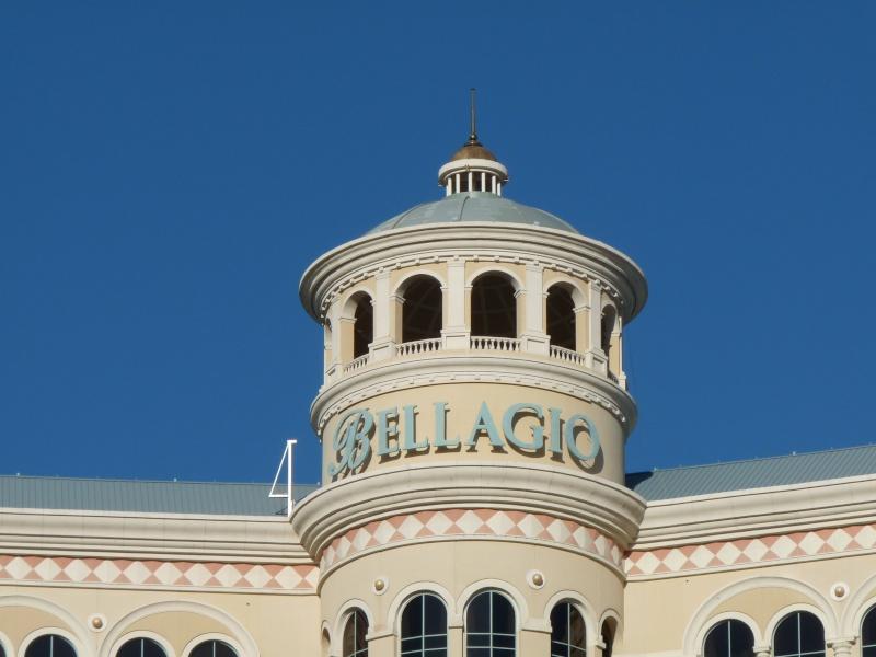 Viva Las Vegas: du 5 au 9 avril 2010 28110