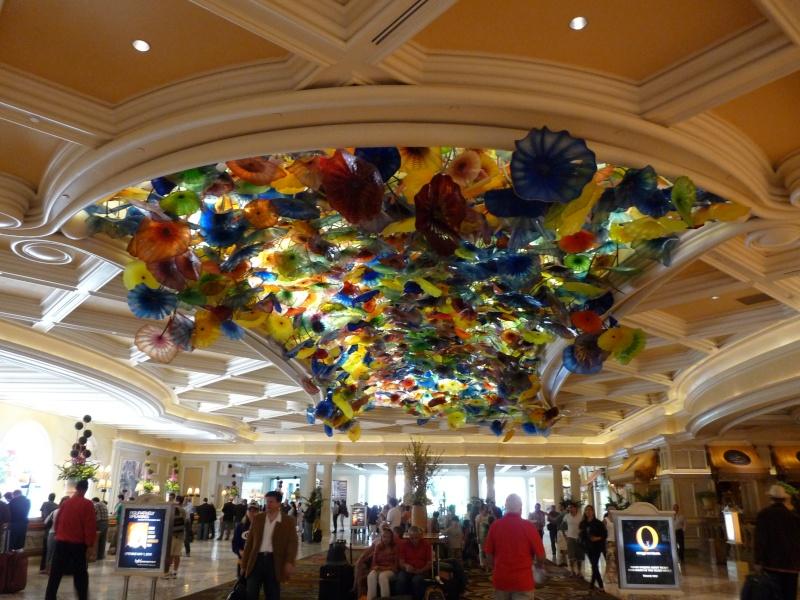 Viva Las Vegas: du 5 au 9 avril 2010 73410