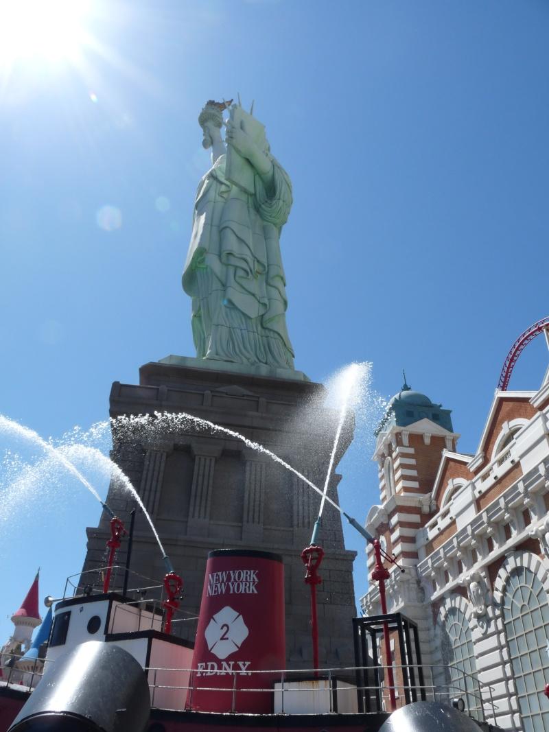 Viva Las Vegas: du 5 au 9 avril 2010 Las_v103