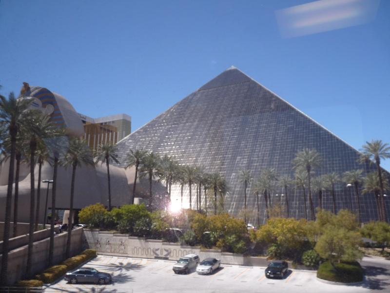 Viva Las Vegas: du 5 au 9 avril 2010 Las_v107