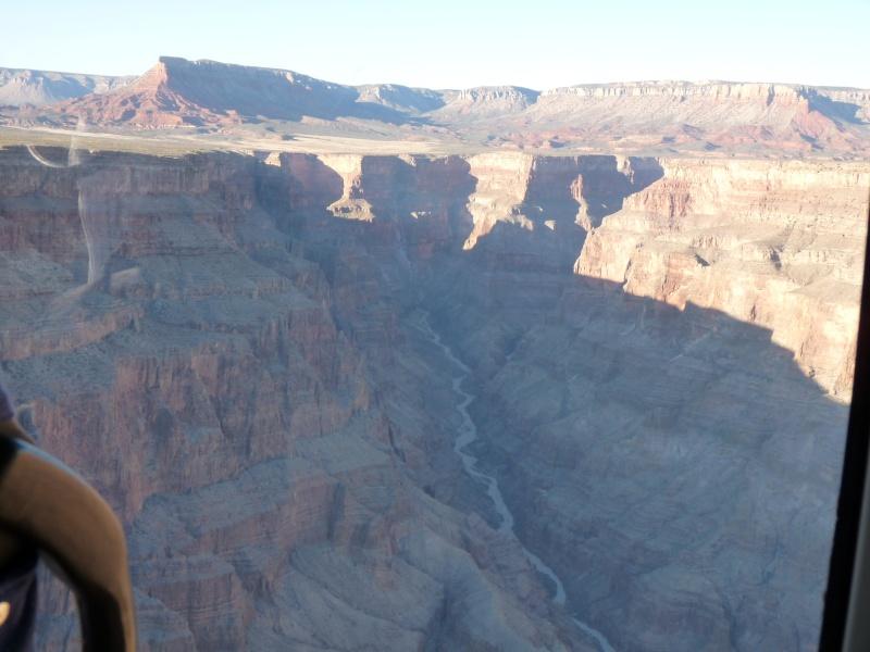 Viva Las Vegas: du 5 au 9 avril 2010 Las_v120