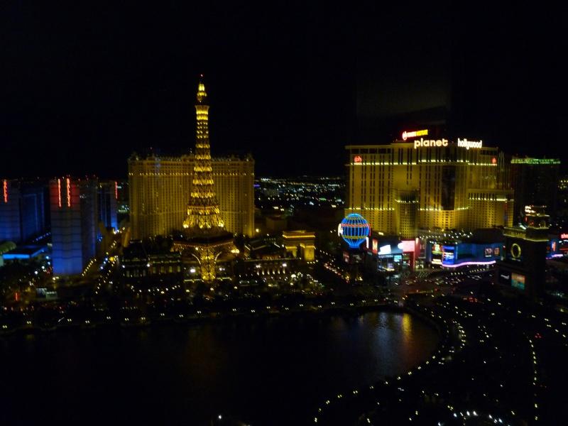 Viva Las Vegas: du 5 au 9 avril 2010 Las_ve27