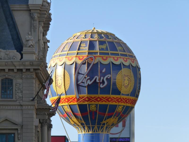 Viva Las Vegas: du 5 au 9 avril 2010 Las_ve39
