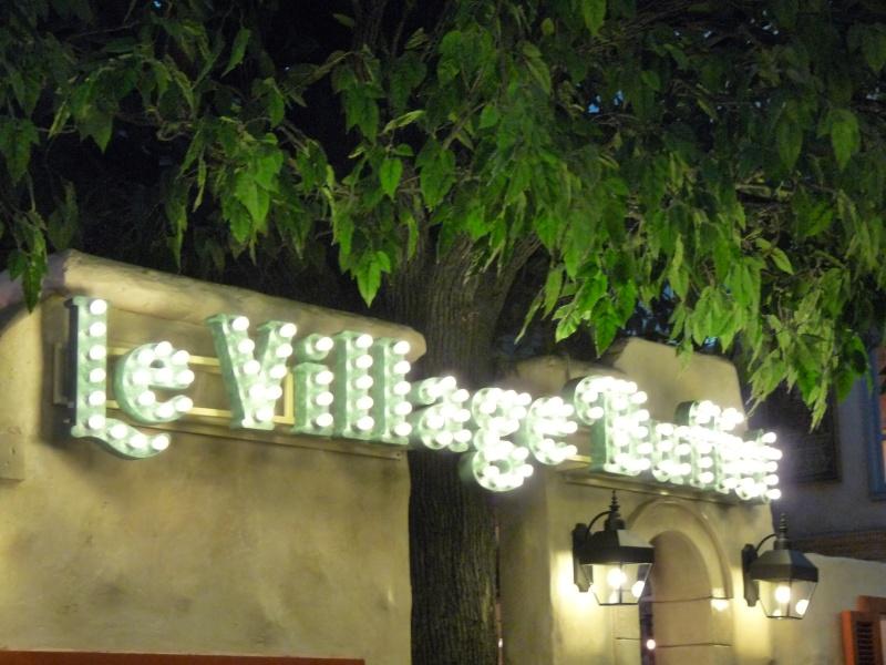 Viva Las Vegas: du 5 au 9 avril 2010 Las_ve43