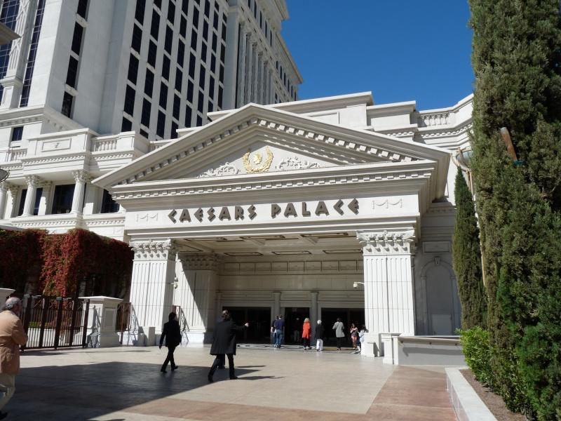 Viva Las Vegas: du 5 au 9 avril 2010 Las_ve59