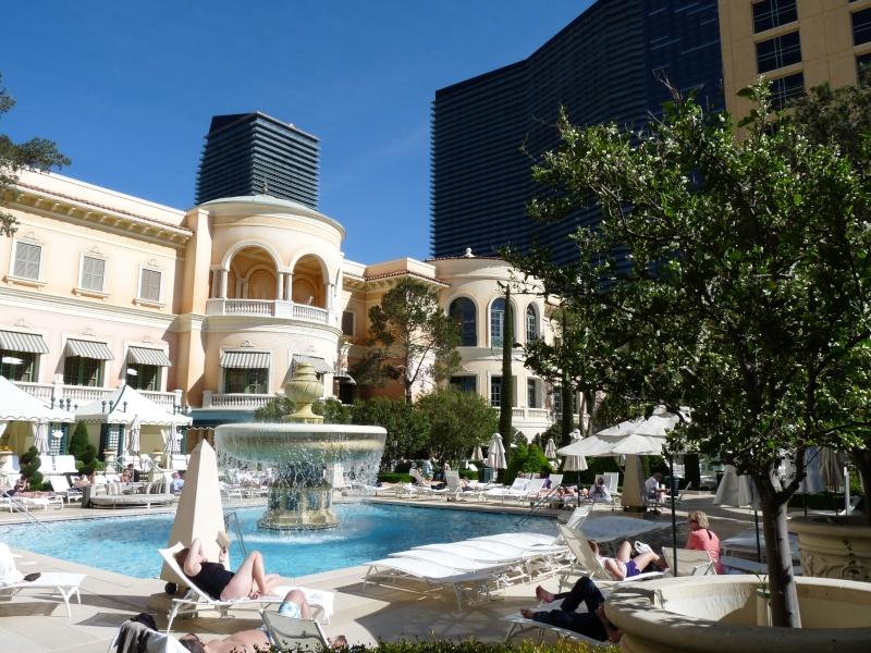 Viva Las Vegas: du 5 au 9 avril 2010 Las_ve65