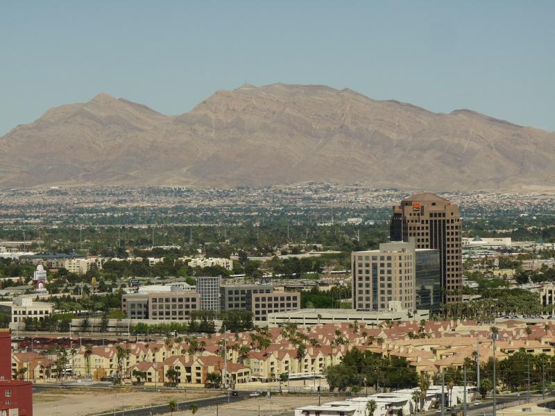 Viva Las Vegas: du 5 au 9 avril 2010 Las_ve67