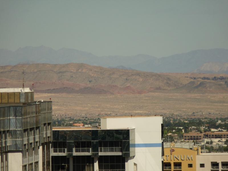 Viva Las Vegas: du 5 au 9 avril 2010 Las_ve68