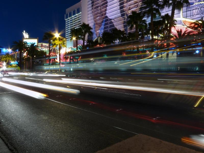 Viva Las Vegas: du 5 au 9 avril 2010 Las_ve70