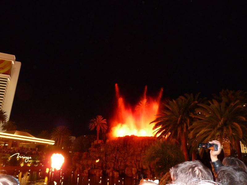 Viva Las Vegas: du 5 au 9 avril 2010 Las_ve74