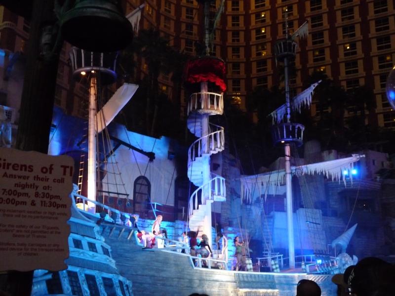 Viva Las Vegas: du 5 au 9 avril 2010 Las_ve77