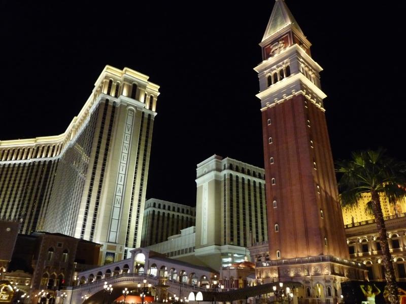Viva Las Vegas: du 5 au 9 avril 2010 Las_ve79