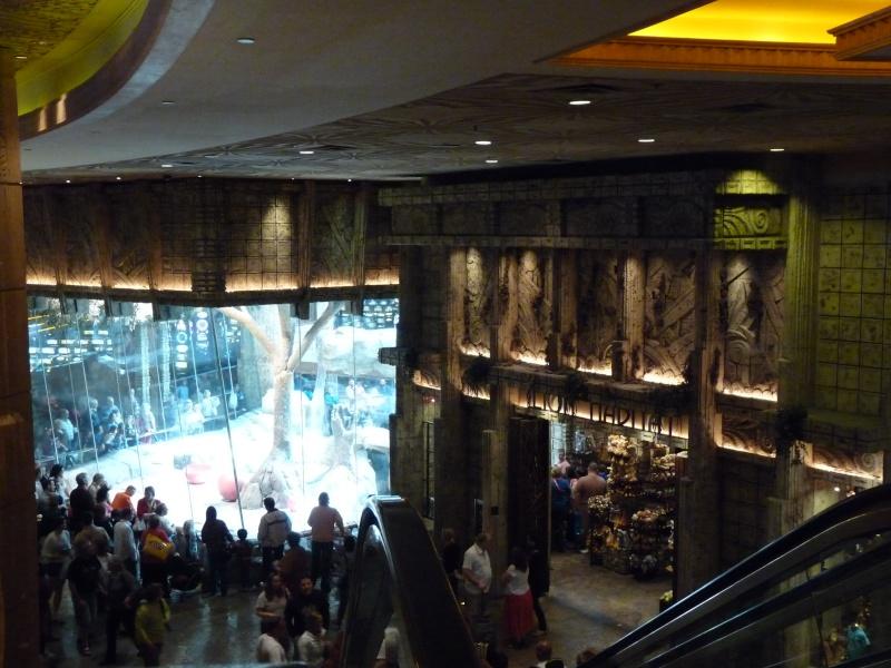 Viva Las Vegas: du 5 au 9 avril 2010 Las_ve96