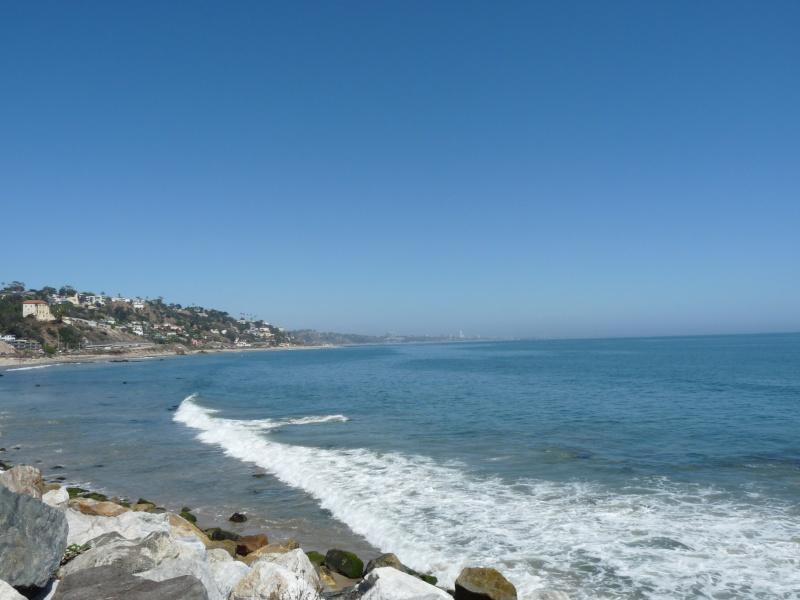 Entre Mickey, LA et San Francisco P1090715