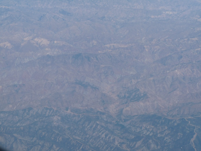 Entre Mickey, LA et San Francisco P1090721