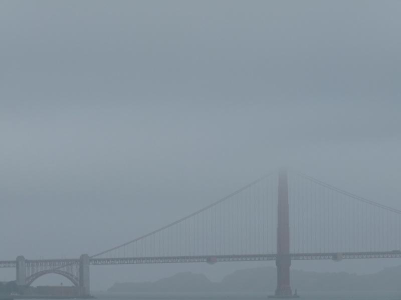 Entre Mickey, LA et San Francisco P1100016