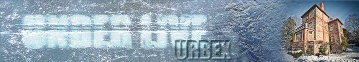 Under live urbex