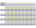 """GPL2010: les résultats de la course d'endurance 12h """"evocation Tour Auto"""" Gpl20126"""