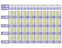 """GPL2010: les résultats de la course d'endurance 12h """"evocation Tour Auto"""" Gpl20127"""