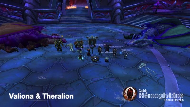 Valiona & Theralion Valion10
