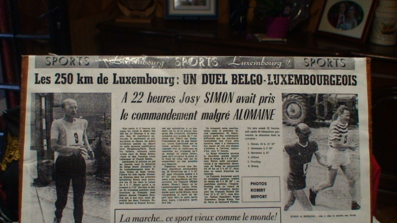 STRASBOURG-PARIS 2011 - Page 2 Dsc01114