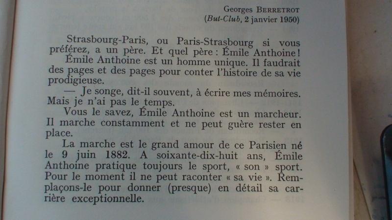 Strasbourg-Paris a un père Dsc01115
