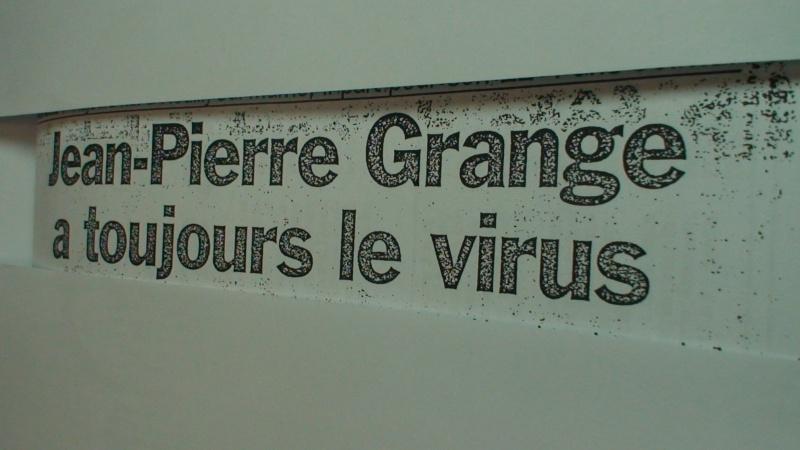 Jean-Pierre  GRANGE Dsc01218