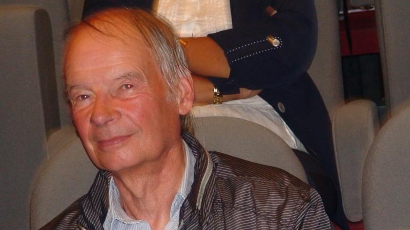 Jean Pierre Pimont  Dsc01510