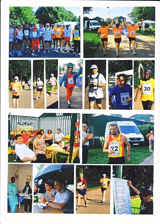 24 HEURES DE ROUEN 12 et 13 juin 2010 Herbet10