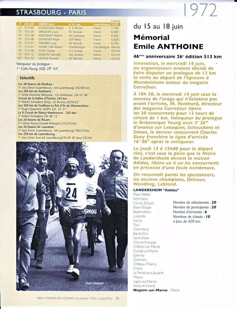 1972 Josy SIMON Strasb23