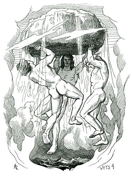 Odin, père des Dieux. 444px-10