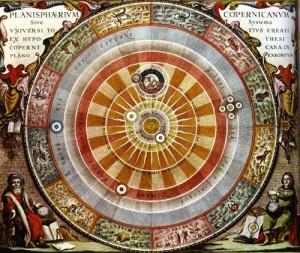 Астрологический коллоквиум