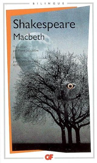 Macbeth 97820810
