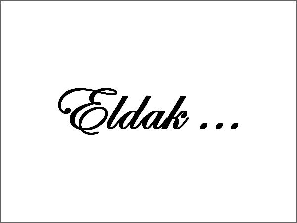 Epreuve d'Alessa Eldak10