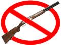 05 mars 2011 : Manif. contre la chasse à courre : Cissé (86) Anti-c10