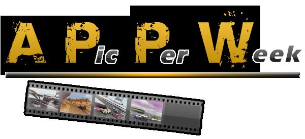 Thème 13: Modification d'une image donnée (4ème sem. Mai) Logo_a22