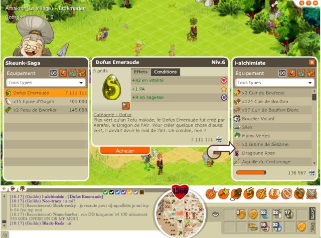 Kuzco,l'empereur megalo,et d'autres video - Page 2 Clicha27