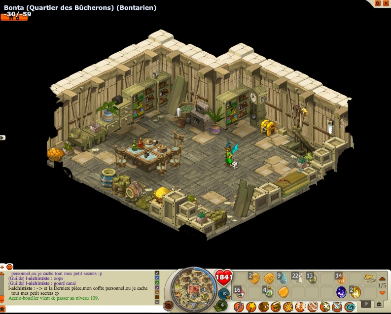 Kuzco,l'empereur megalo,et d'autres video - Page 3 Clicha28