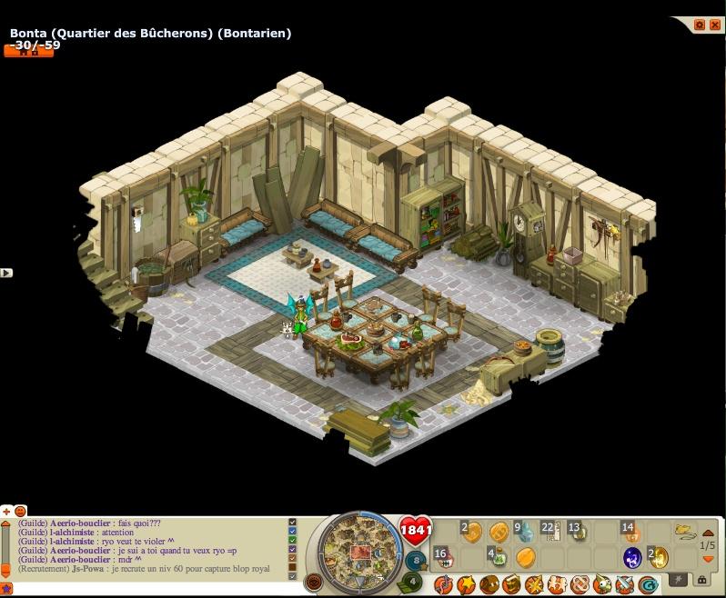 Kuzco,l'empereur megalo,et d'autres video - Page 3 Clicha29