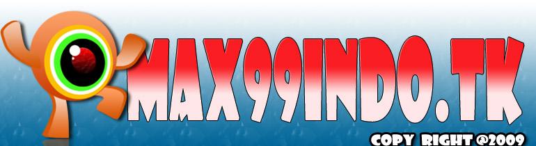 max99 indonesia