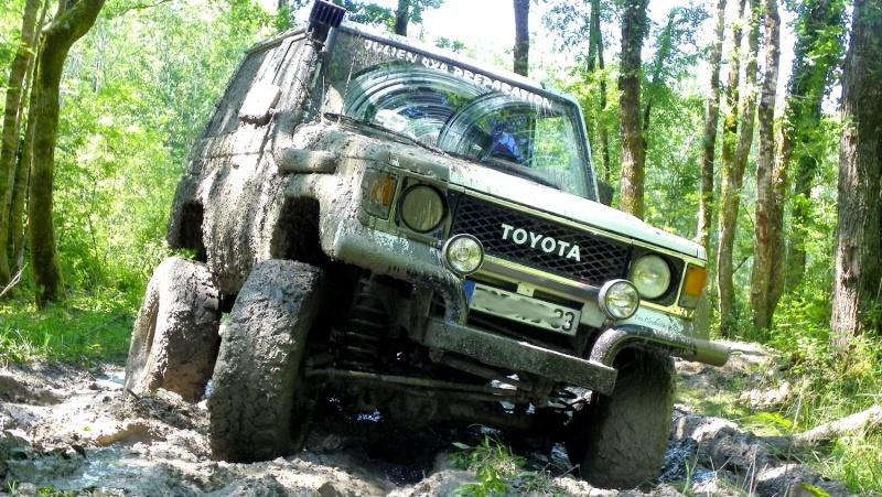 Vos pneus en TT...modéles, dimensions, choix, utilisations, avis.... 100_1611
