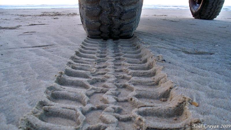 Vos pneus en TT...modéles, dimensions, choix, utilisations, avis.... 100_2112
