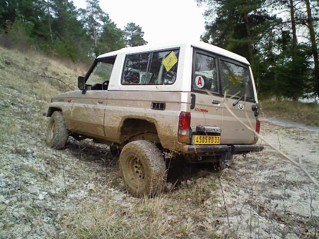 Vos pneus en TT...modéles, dimensions, choix, utilisations, avis.... Fevr_210