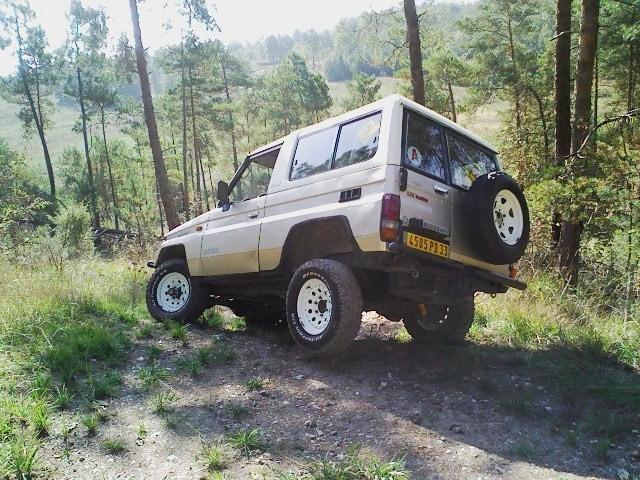 Vos pneus en TT...modéles, dimensions, choix, utilisations, avis.... Oct_2010