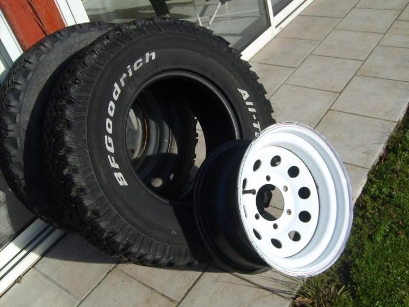 Vos pneus en TT...modéles, dimensions, choix, utilisations, avis.... Roues_10