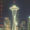 Ma ptite galerie =)  Seattl10