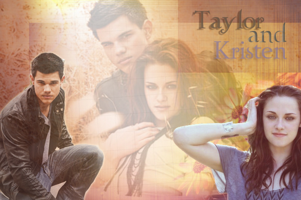 Ma ptite galerie =)  Taylor13