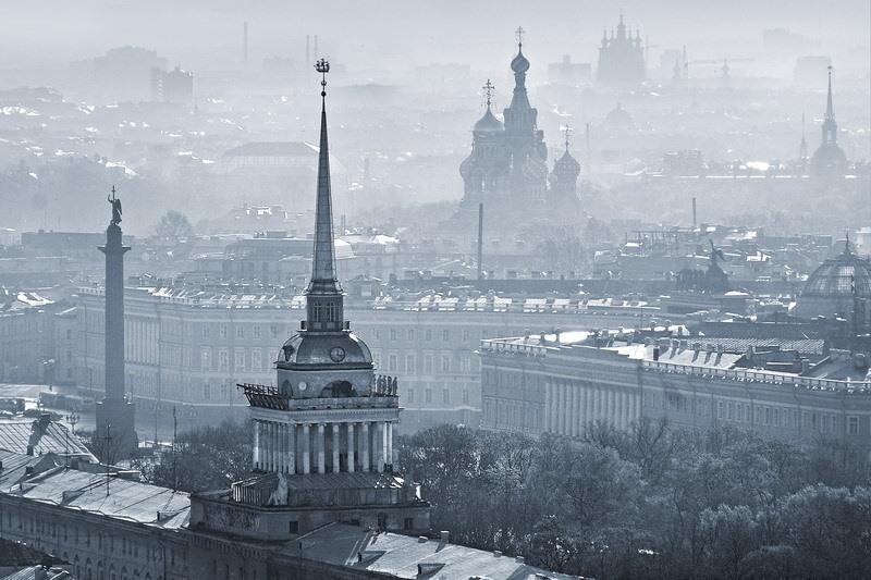 Таким мы Петербург еще не видели 0_280614